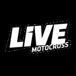 Live Motocross logo