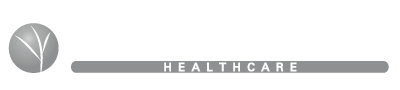 Harris and Ross logo
