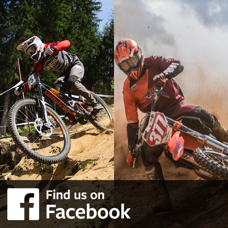 olympus facebook group copy